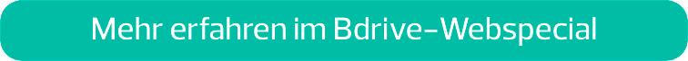 Button Bdrive