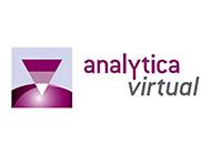 Analytica 2020 findet virtuell statt