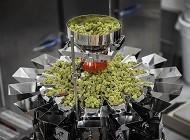 Pharmazeutisches Cannabis präzise abfüllen