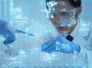 Cloud-Dienst für die Life Science-Branche
