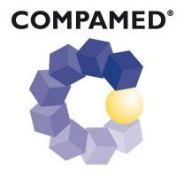 Compamed Messe Trade Fair