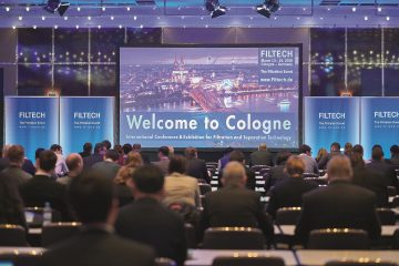 Filtech Exhibitions