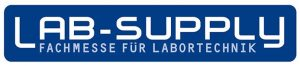 Lab Supply Labortechnik Fachmesse