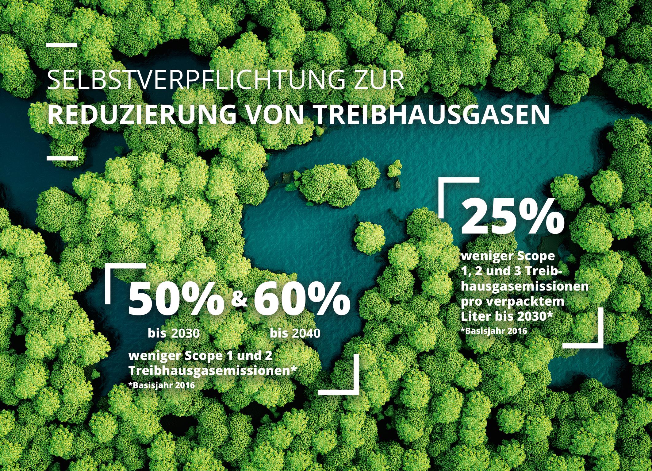MULTIVAC feiert Eröffnung der neuen Produktionsstätte in Bulgarien