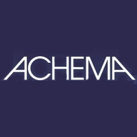 Achema Messe Trade Fair