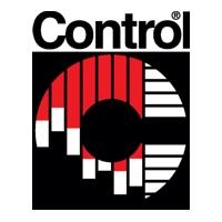 Control Stuttgart Messe